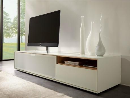 modernus svetaines baldai