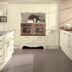 virtuves baldu projektavimas